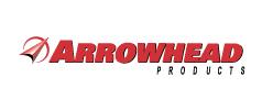 logo_Arrowhead
