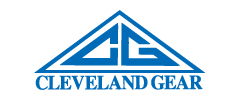 logo_Cleveland-Gear