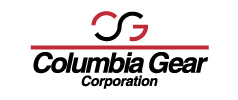 logo_Columbia-Gear