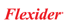 logo_Flexider