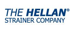 logo_Hellan